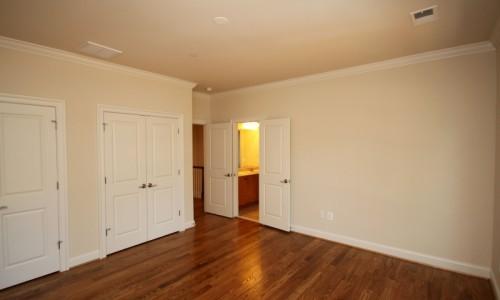 JMB HOMES Augusta Ridge - Lot 9 Sonoma room