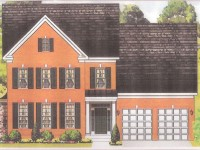 St. Clement by JMB HOMES