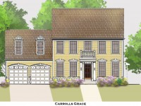 Carrolls Grace by JMB HOMES