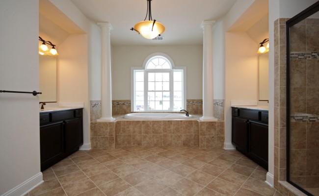 JMB Bathroom
