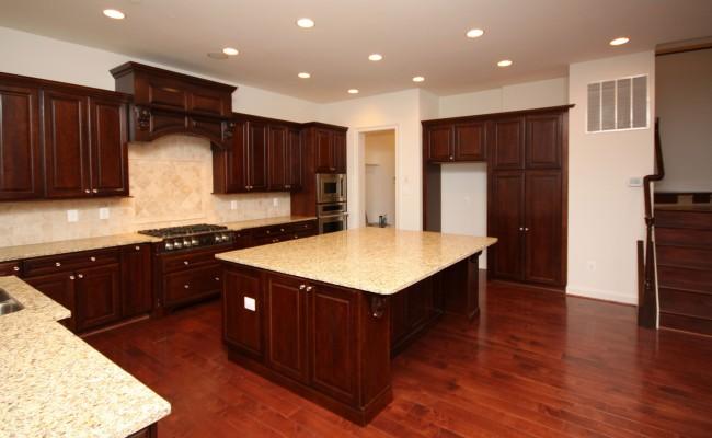 JMB Kitchen
