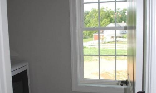 Custom Home in Harford County 11