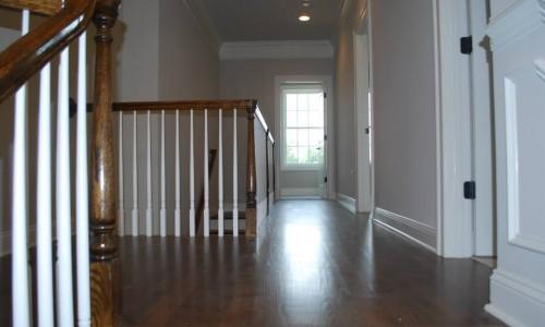 Custom Home in Harford County 12