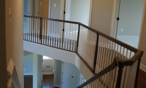 Custom Home in Harford County 14
