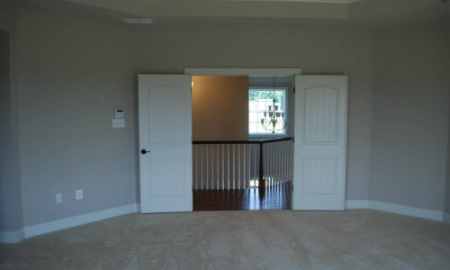 Custom Home in Harford County 25