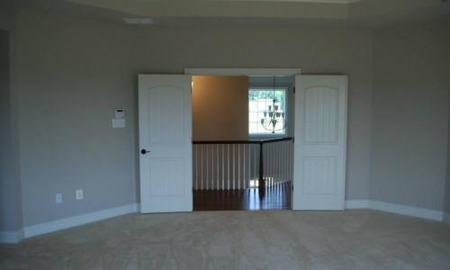 Custom Home in Harford County 25