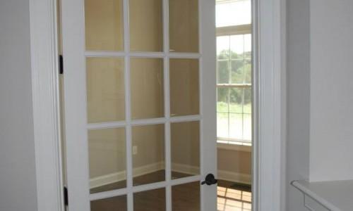 Custom Home in Harford County 5
