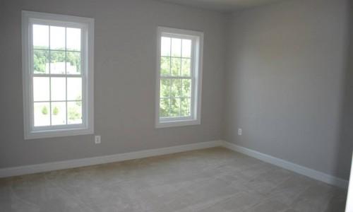 Custom Home in Harford County 7