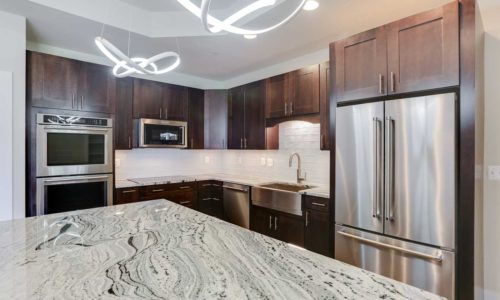 07-Ballantine-Kitchen-3