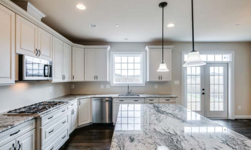 08-Lorimar-Kitchen-3