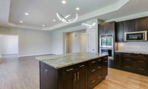 09-Ballantine-Kitchen-5