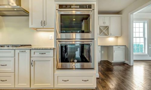 11-Kameron-Custom-Kitchen-2