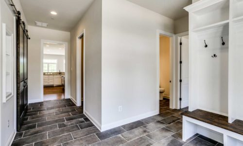 14-Custom-Mudroom