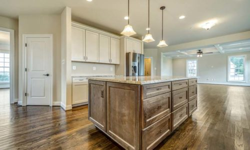 14-Kameron-Custom-Kitchen-5