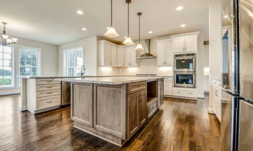 15-Kameron-Custom-Kitchen-6