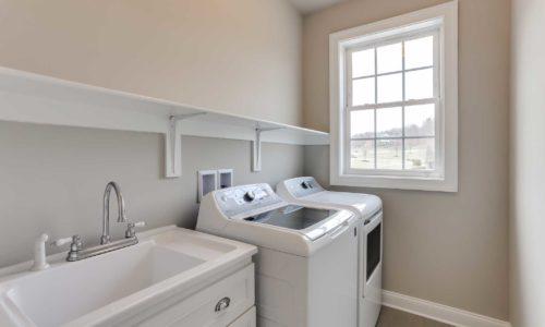 17-Laundry-Room