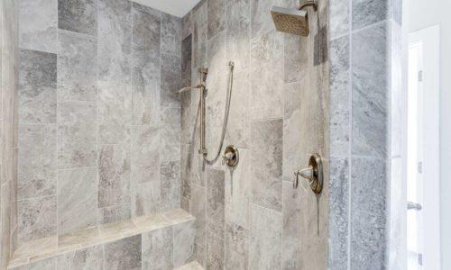 18-Ballantine-Master-Bath