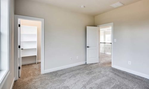 23-Lorimar-Third-Bedroom-2