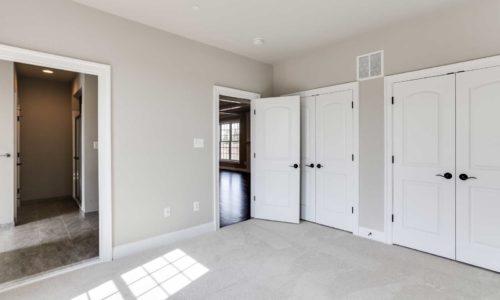 26-Bedroom-2