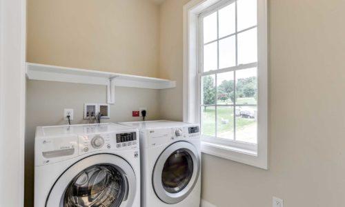 27_Drury_Laundry