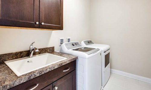 28-Lorimar-Laundry