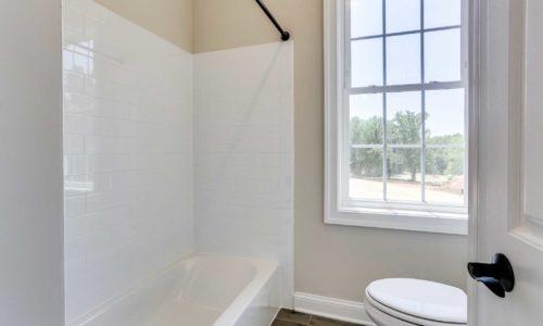 31-Custom-Bath-4