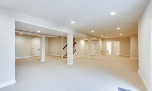 33-Custom-Finished-Basement-1