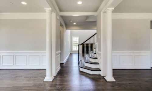 02 Marimar Foyer