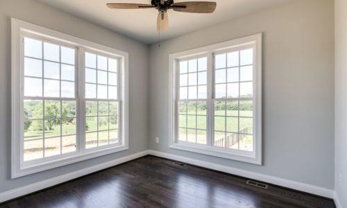 06 Marimar Living Room