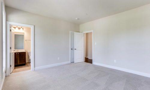 14 Harwood Bedroom