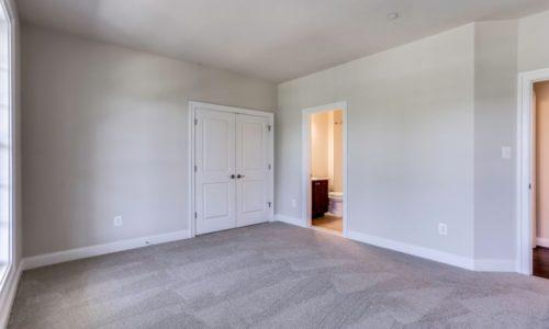 15 Harwood Bedroom 2